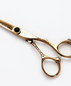 Dynasty Deco Gold Shear