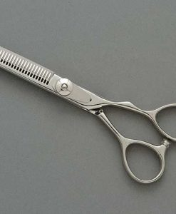 Dynasty B-35 Thinning Scissor