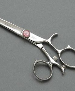 Mirage Orca Swivel Scissor