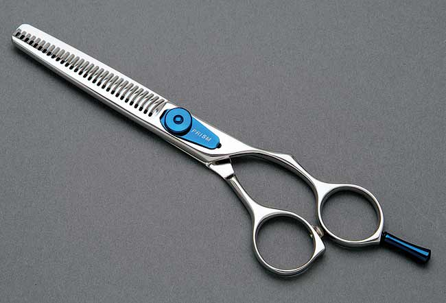 Shisato Prism 30 Teeth Thinning Shears