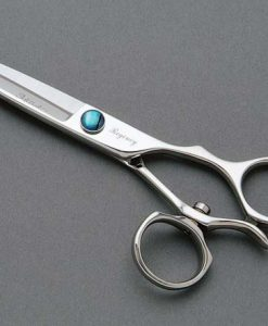 Shisato Regency Ergonomic Swivel Shear