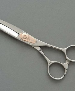 Shisato Regency Slide Cutting Shear