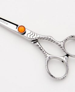 Debut Fire Gem Hair Cutting Shear