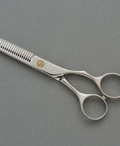 Debut 30 Teeth Thinning Shear