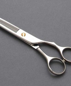 Debut 37 Teeth Thinning Scissor