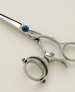Mirage S-2 Double Swivel Scissor