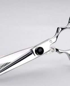 Mirage Duo A Stacked Scissor & Thinner