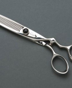 Royale Thinner Long Shear